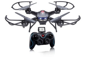 best drone under $100 with camera