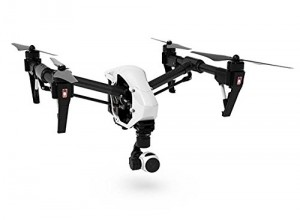 dji inspire 1 drone with the most flight time example 4