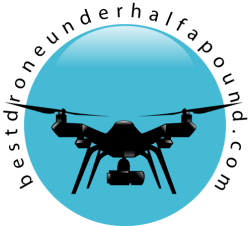 Best New Drones for Sale, Parts and Accessories 2018