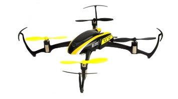 best rtf fpv quadcopter-blade nano quadcopter
