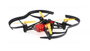parrot-airborne-night-minidrone-blaze-red-best-drone-under-55-lbs