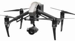 dji-inspire-2-best-drone-for-2017
