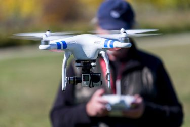 fly-drone-safely-legally-in-canada 1