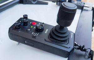 DJI-Ronin-2-remote