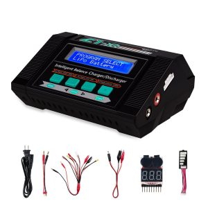 Keenstone Best Lipo Battery Charger Key Features 71Fv0ZYZIXL