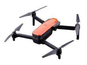 autel-evo-drone 1