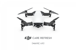 DJI Mavic Air Best New Drones