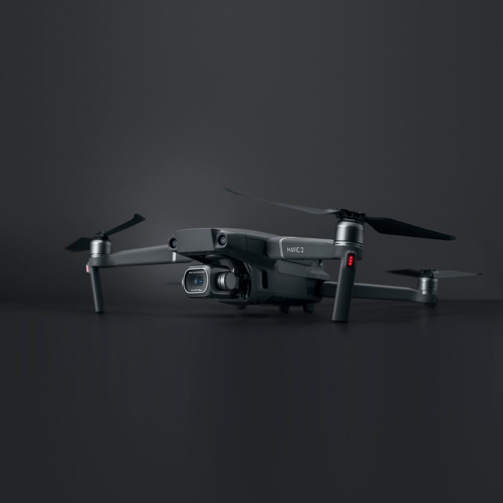 hi-res-images-of-the-DJI-Mavic-2-Pro-and-Zoom drone