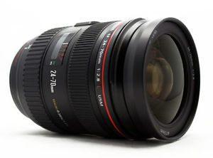 Canon EF 24-70mm Zoom Lens with Image Stabilization-KGrHqRHJDE7BcvhrRMBOyR8ft0BQ_35