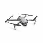 DJI Mavic 2 Zoom Drone Quadcopter ryyirey9234e9weh