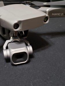 DJI Mavic 2 glue Problem and fixes 020415ufsch52qhfsqqhhuuqhy