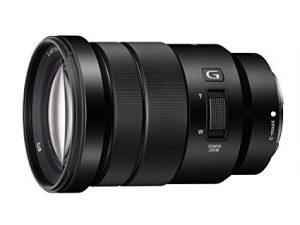 Sony SELP18105G E PZ 18-105mm F4 G OSS618sVwjGxZL_SX425_
