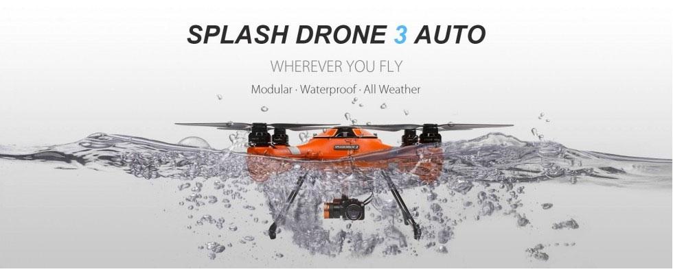 SwellPro Splash Drone 3 yd89_asua0sip{-spl3