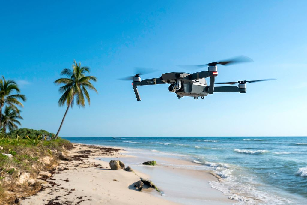 Travelling with a Drone Things I Wish I Know the First Time sniu8qw81qwuujsx