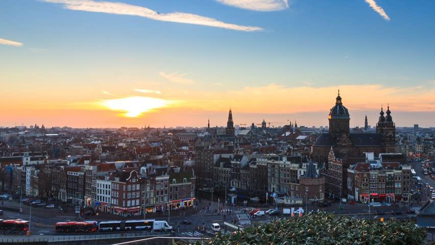 skyline-of-amsterdam-travel-pictures-id83-weudeiwu_3982iq