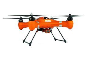 waterproof-splash-drone-fisherman_SwellPro Splash Drone 3 yd89_asua0sip{-spl3