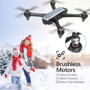 D60 Brushless Motors Drone61gOhObIKUL._SL1000_