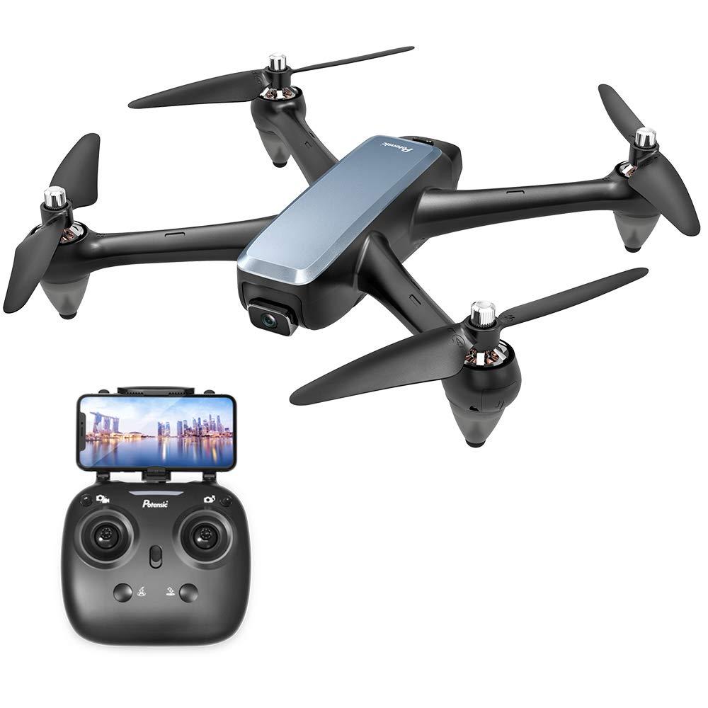 Potensic D60 drone51efNhtvg2L._SL1000_