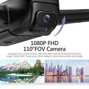 Potensic d60 camera gimbalac61jU0kQ06NL._SL1000_