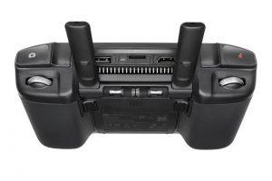 dji-smart-controller-inputs6-640x640