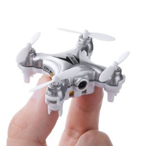 Mini Quadcopter Drone with Camera , EACHINE E10C Mini Quadcopter with HD Camera Selfie71nCK2c2vOL._SL1500_
