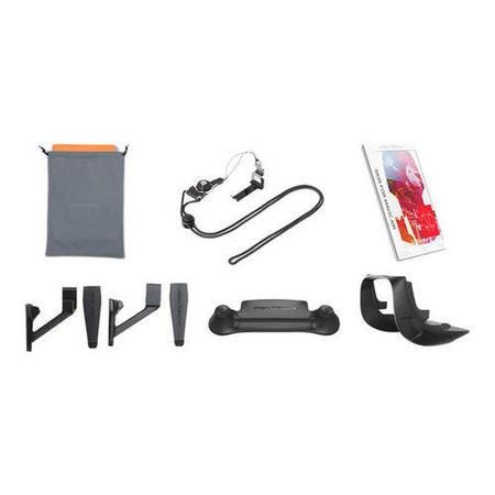 ac88e7_Drone accessories for your drone-a1437fdd9b39ae36e2e430aa48ProductImage