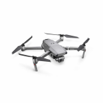 Original Mavic Mini drone best drone under 250 grams