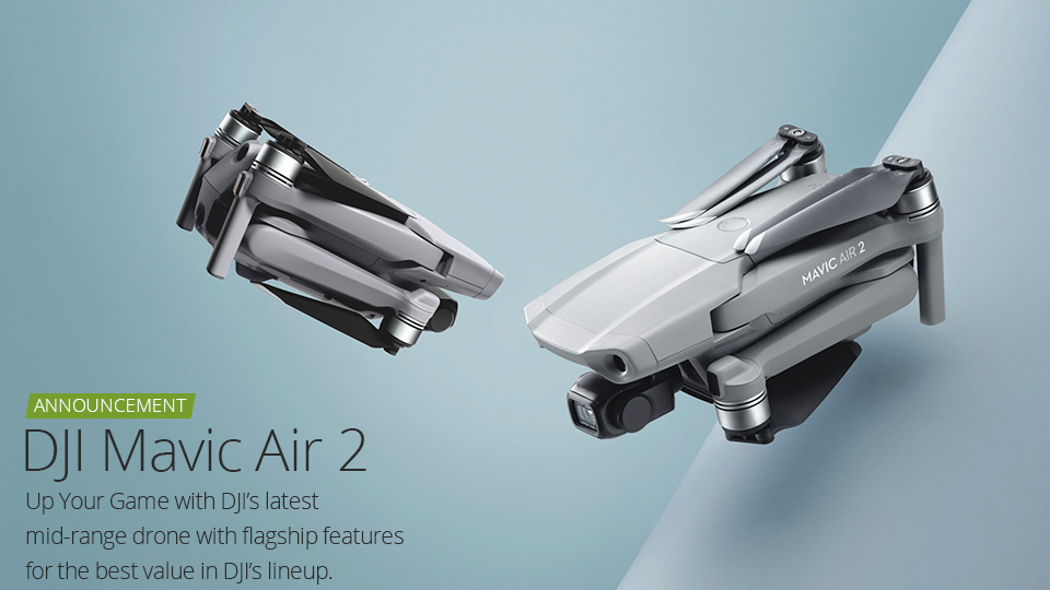 The-dji-mavic-air-2-accessories-parts-up-your-game-to-the-best