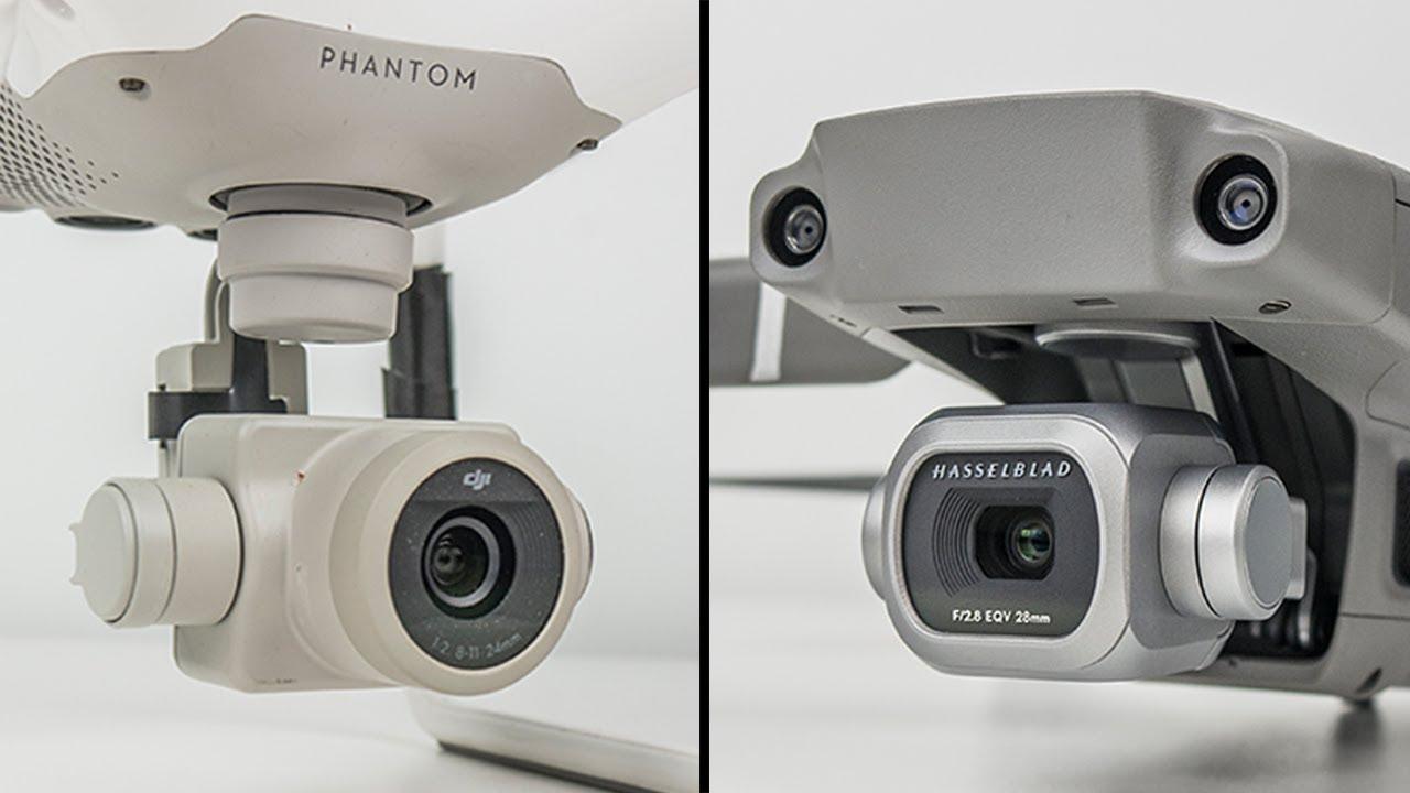 Best Global Shutter camera vs Rolling Shutters camera Phantom-4-Pro-V2.0-Vs.-Mavic-2-Pro f-m88-9rsff-surd