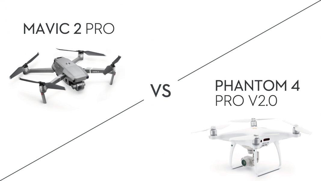 Global Shutter vs Rolling Shutters Phantom-4-Pro-V2.0-Vs.-Mavic-2-Pro